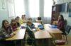 Другий етап Хакатону «Батьки — вчителі для вчителів» у 6-В класі