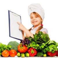 Запровадження мультипрофільного харчування