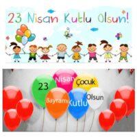 День Національного суверенітету та День захисту дітей