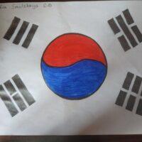 Віртуальна подорож Південною Кореєю