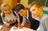 Учні про дистанційне навчання