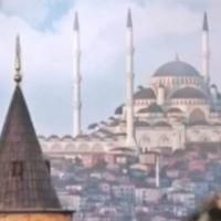 Турецько-українська дружба