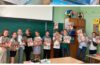 Автентичні навчальні посібники для вивчення турецької