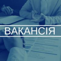 Шукаємо творчого вчителя української мови та літератури для 6 класів