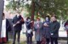 День визволення Києва від нацистів