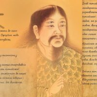 Міжнародний день китайської мови
