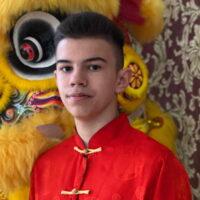 Приголомшливі результати І відбіркового конкурсу «Китайський міст»