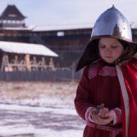 Конкурс «Збережемо спадщину – збережемо Україну»